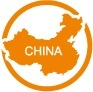 GLOBAL CARGO SERVICES FROM CHINA