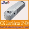 SUNX LP-310-B CO2 Laser Marker