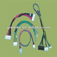 Digital Visual Interface DVI cable