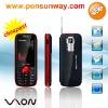 GSM phone 5130 3 sim card 3 standby