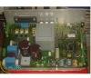 F9 door engine pcb board, elevator parts pcb