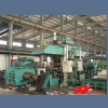 4 High Reversible cold rolling mill