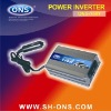 dc to ac inverter 150W car home outdoor solar
