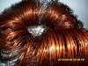 Best seller!!! copper cable scrap/copper scrap manufacturer/copper scrap 99.95%
