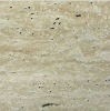 Natural Travertine Tiles