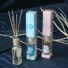 Hot Sale Household perfume And Fragrance Diffuser &Reed Sticks