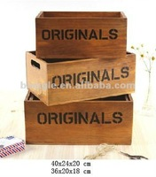 wooden shipping crates wooden crates wholesale boxes wood