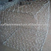 supply chicken wire mesh, hexagonal wire netting