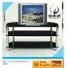 Our cheap tv stands A805-2 from YMQ furniture