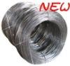 Steel Wire Rod 309S