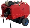 Hot sales hay baler,straw baler