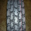 Truck and Bus Rasial Tires10.00R20
