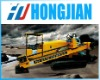 HJ-25T Horizontal Directional Drilling Machine