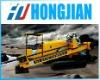 HJ-25T Horizontal Directional Drilling Machine