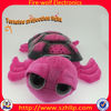 Supply cube tortoise toy, soft tortoise toy for gifts