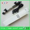 200W fish aquarium heater with thermostat temperature controller