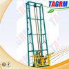 China 2.5KW Fuel Saving Cane Loading Machine SL5 from TAGRM