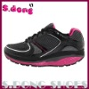 Women's Massage Shoes for Healthy Walking