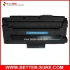 Premium Compatible Samsung scx-4300 toner cartridge