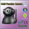wireless ip camera system