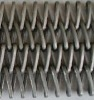 sintering furnace wire belt