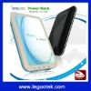 wholesale/hot sell style/portable solar charger for mobile phone/pad