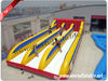 2012 Newest inflatable runing slip on line