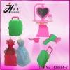 Children's toys 2012 fashion clothing for children