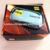 ZTE 1010 AL621 4G LTE USB Modem