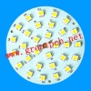 led pcb assembly for led lighting