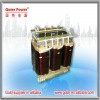 Transformer for UPS power HR7300