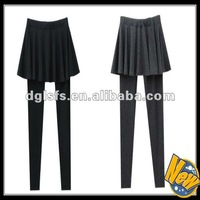 women leggings tights skirt