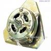 Washing machine motor specification