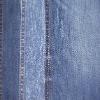 FCHDNG-B-K cotton denim fabric