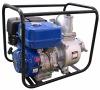 JD EPA/GS/EMC/ROHS approved 4'' Water Pump