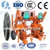 Multi function cassava planting equipment, tapioca planting equipment