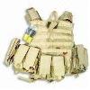 airsoft vest Bulletproof vest