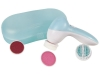 Personal Beauty Kit Face Massager