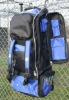 Wheeled Softball Bags.baseball bag