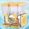 WF-A29/B29 beverage dispenser