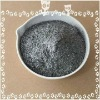graphite powder price