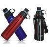 sport water bottle (w)
