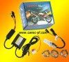 hot sale HID Kit for motorcycle motorcycle hid xenon kit