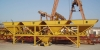 PL800 Concrete Batcher