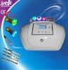 4 in1 no needle mesotherapy machine, no needle mesotherapy device,mesotherapy product