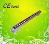 24w RGB outdoor high brightness led wall-washer light suitable for outdoor wall mounted decorative lighting