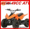 2012 NEW 49CC MINI ATV(MC-301C)