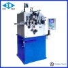 Dongguan Automatic CNC Universal Coiling Spring Machine