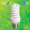 energy saving bulb lights