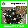 reticulation halloween led string lights